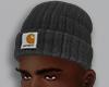 CAR + HAT