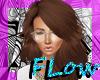 ~FLoW~ Lorena (Brown)