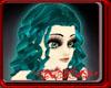 Daisy Long Elco Faded