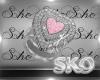 eSKe EngagementRing1