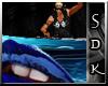 #SDK# Radio Diva Table