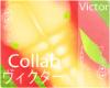 ヴ. Apricot   Kini M v2
