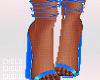 La News-Heels