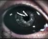 [Ps] Eyeball Tattoo - F