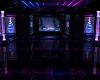 Christmas Neon Club