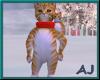 (A) Benny Skating Cat