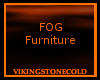 Fog Furniture