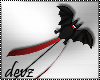! Bat Wand