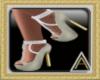 (AL)Joy Heels Cream 2