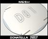 :D:Drv.RoundRugX20
