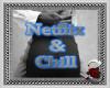$$ Netflix & Chill Room