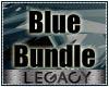 Pv2 Blue Bundle