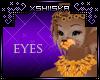 .xS. Winnie|Eyes ~F~