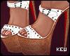 ʞ- I'm All That Heels