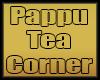 Pappu Tea Corner