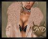 Soft Luxury III