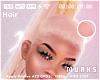 $ Ari - Blondie
