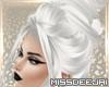 *MD*Cassia|Platinum