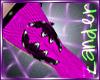 ZA l Pink Butterfly