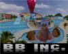 Summer Waterpark