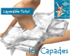 [L] IceCapades TuTu