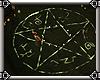 ~E- Chalk Devil's Trap