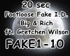 [BM] Big&Rich -Fake ID