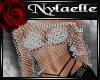 *N Styled Top