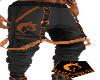 Wolf - Tech P (OrangFuz)
