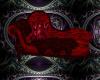 red dragon love seet