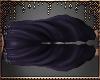 [Ry] Laleh Purple