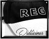 !D! REG e Snapback 1