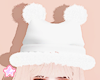 🌟 Winter Hat|Wt