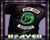 Kids Southside Serpents