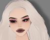 Emo White