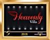 Heavenly Villa ~Bdl