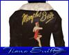 Memphis Belle Jacket