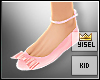 Y' Style Shiba Inu Shoes