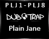 Plain Jane |Q|