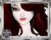 ![Nero] snowwithe