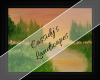 !SG Cassidy's Landscapes