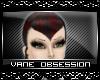 [VO] V Bangs BlackCherry