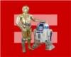 starwars equality
