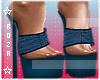🆁Andreina Heels
