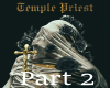MISSIO - Temple Priest 2