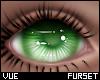 V ♥ Action Eyes 1