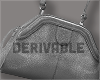 N| Rebelle Shoulder Bag