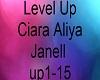 Level Up Ciara Aliyabox1