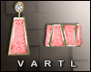 VT l Leviu Jewel´s Set