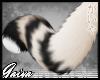 G: Reck tail